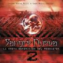 Sangre Nueva: La Nueva Generacion del Reggaeton, Vol. 2