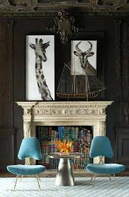 fireplace decoration stunning mantel decorating ideas for with tv above a ways to decorate
