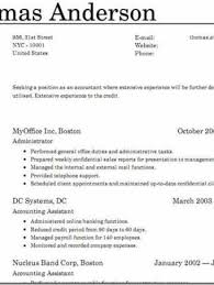 Make A Resume For Free Online Fascinating Make A Resume Free Online28 Make Cv Online Free Template Hacisaecsaco