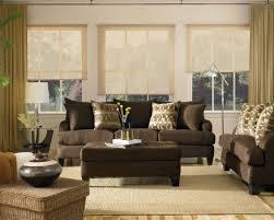 Traditional Living Room Living Room Traditional Decorating Ideas Decorating Ideas Elegant