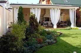 Garden Design Images Pict Cool Design