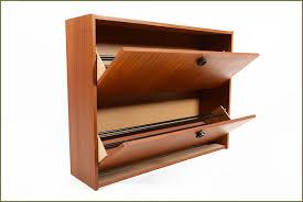 Modern Filing Cabinet Mid Century Modern Filing Cabinet Home Design Ideas