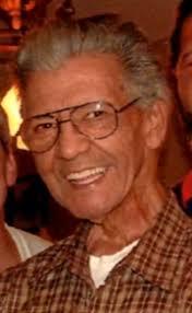 Franklin Lynch (1933-2013) - Find A Grave Memorial