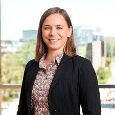Prof. Lisa Harvey-Smith (@lisaharveysmith) | Twitter