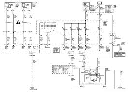 chevrolet trailblazer questions wire codes trailblazer back to post 2005 chevy trailblazer wiring diagram