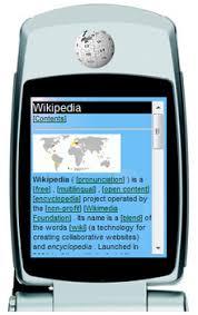 speciale aanbiedingen mobiele telefoons
