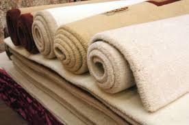 Carpet Sales Philadelphia PA Castle Wallpaper & Blinds 215