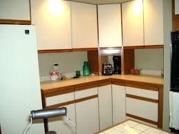 laminate cabinet painting laminate cabinet paint before and after painting cabinets kitchen painted doors refinish wall