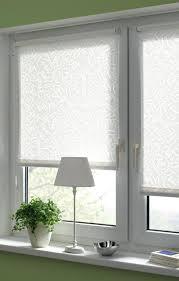 Rollo Nahen Rollos Ikea Ohne Bohren Vorhange Neu Fenster Innen