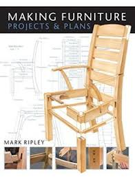 diy wood furniture projects. making furniture projects and plans by mark ripley httpwwwamazon woodworking diy wood