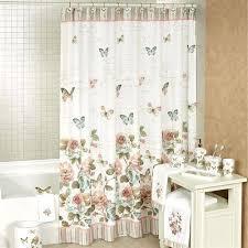 garden shower curtain erfly garden shower curtain ivory x spring garden shower curtain hooks garden tub shower curtain rod