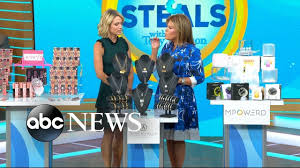 gma deals and steals on must have summer accessories