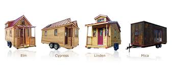 Small Picture In The Tumbleweed Family New House Names Tumbleweed Houses