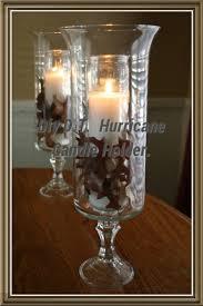 Diy Candle Holders Kitchen Room Diy Candlestick Holders Diy Candle Holders Wedding