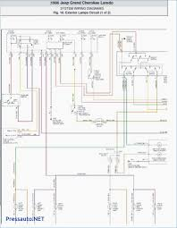wiring diagram for 1999 jeep grand cherokee westmagazine net