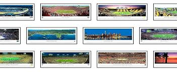 10 x 30 panoramic frame panoramic picture frame large panoramic picture frame sizes panoramic picture frames