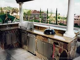 Weber Outdoor Kitchen  Best Home Theater Systems Home Theater - Outdoor kitchen omaha