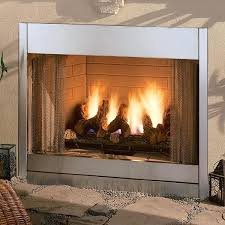 fireplace distributors inc view all pictures fireplace