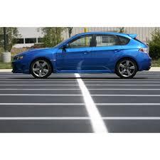 Swift Springs For Sale | WRX Springs | Subaru Springs | FastWRX.com