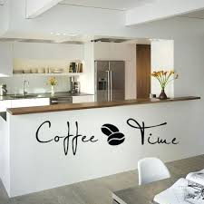 coffee kitchen decor medium size of themes ideas cute kitchen decorating themes coffee metal wall art coffee kitchen decor