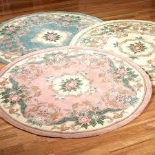3 round area rugs s 3 6 round area rug