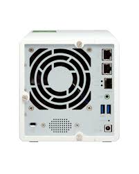 <b>QNAP SMB NAS</b> Products - <b>QNAP</b> Direct