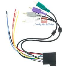 metra 70 1786 car stereo wiring harness for 1991 2004 land rover Mercedes Stereo Wiring Harness metra turbowires 70 1786 for land rover, mercedes 1991 1999 wiring harness 1999 mercedes clk320 stereo wiring harness
