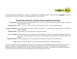 Business Plan For Software Company – Routingnavigation Software ...