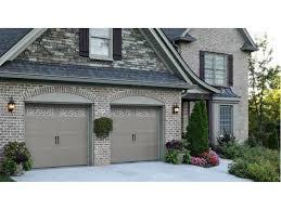 naperville garage door repair and installation services