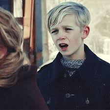 image rudy steiner and liesel meminger gif the book thief wiki  file rudy steiner and liesel meminger gif