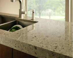allen roth quartz and quartz reviews best kitchen allen roth quartz countertops samples
