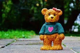 Poze : dulce, drăguţ, urs, jucărie, ursuleț, distracţie, figura, ursi, amuzant, jucarie de plus, piatră de artă, tricotat pulover 4512x3000 - - 683284 - Poze frumoase - PxHere