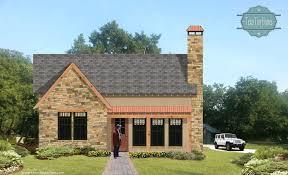 Home Designs By Marcy Granbury Texas Plan 1044
