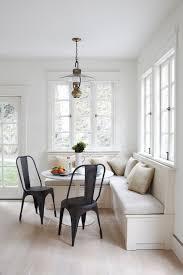 537 best breakfast nooks images on dining rooms kitchen inside kitchen nook bench with storage