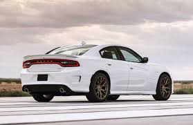 2018 dodge lineup. simple dodge 2018 dodge charger exterior details for dodge lineup