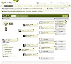 make a family tree online family tree search ancestry