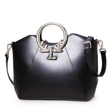 French Designer Tote Bags Amazon Com Valor Womens Handbags Designer Shoulder Bag