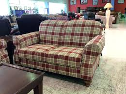 awesome home decor plaid couches awesome sofas home decor animal