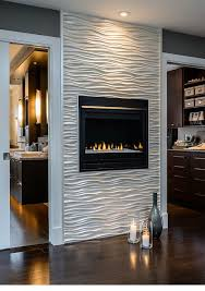 Small Picture 101 best Fireplaces images on Pinterest Fireplace ideas