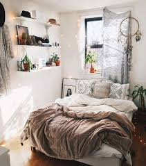 cozy bedroom decor. Beautiful Decor Cozy Bedroom Ideas Beautiful 40 Inspirational Modern Decorating  Kevinrosswilson With Decor Z