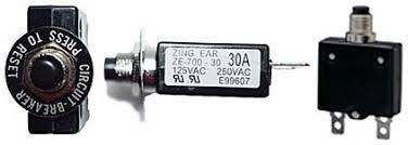 zing ear wiring diagram wiring diagram and schematic how to install an in line switch on a l cord electrical