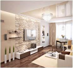 Genial Schöne Dekoration Wohn Schlafzimmer Ideen Coole Deko Ideen