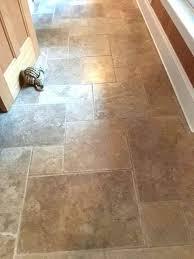 mudroom tile floor mudroom tile floor mudroom floor tile rustic walnut multi piece pattern old world