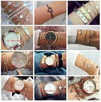<b>Platinum</b> Rope Online Shopping | <b>Platinum</b> Rope Chain Necklace ...