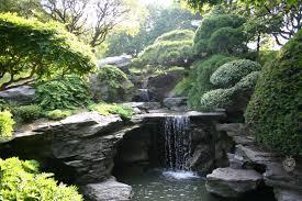 Japanese Garden Landscaping Zen Style Japanese Garden Backyard Design Tikspor