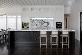 AWARD WINNING kitchen designer auckland
