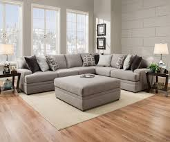 simmons furniture. simmons furniture t