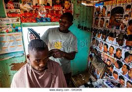 Image result for salon customer