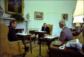 jimmy carter oval office. Oval Office Lunch Jimmy Carter And Walter Mondale M