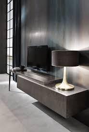 Luxury Tv Stand Design City Tv Cabinet In 2019 Screenshots Tv Stand Luxury
